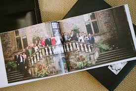 wedding photo album books handmade wedding albums hardback books frames and print