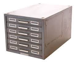 Retro Metal Cabinets For Sale At Home In Kansas City by Vintage U0026 Used Industrial Filing Cabinets Chairish
