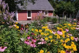 Backyard Flower Gardens by Gazebo U0026 Garden Shed Stock Images Images Plant U0026 Flower Stock