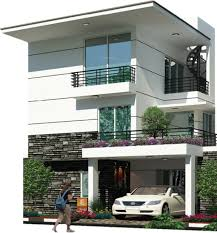 Artha Property Builders Artha Zen 2632 Sq Ft 3 Bhk 4t Villa For Sale In Manya Magna Ville Electronic