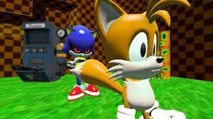 Gmod Adventure Maps Mario And Sonic Gmod Adventures Episode 1 Youtube