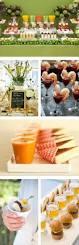 best 25 wedding reception appetizers ideas on pinterest wedding