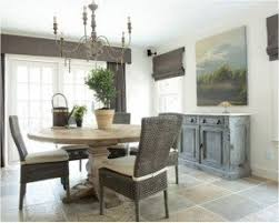 Server Dining Room Dining Room Buffets And Servers Home Design Ideas And Pictures