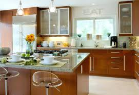 installing kitchen cabinets youtube installing kitchen cabinets cabinets installing base cabinets on