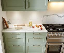 finca range schüller kitchens interiordesign modernkitchen