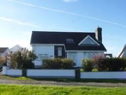 Gumtree 3 Bedroom House For Rent Gumtree Lampeter Ceredigion Free Classifieds Ads