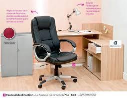 chaise bureau carrefour chaise de bureau carrefour chaise bureau carrefour mobilier maison
