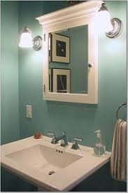the 25 best tiffany blue bathrooms ideas on pinterest tiffany