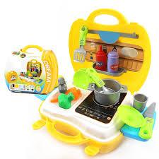 accessoire cuisine jouet miniature cuisine accessoires poupées maison miniature cuisine