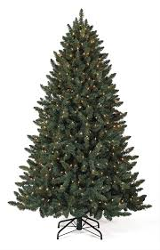 unlit artificial christmas trees 6 balsam spruce unlit artificial christmas tree to view