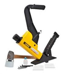 best flooring nailer 2017 top 6 flooring nailer reviews