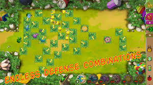 flower garden games online bug rush free android apps on google play