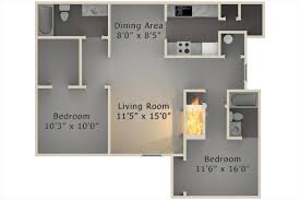 bennington ridge 2 bedroom split unit elevate living benningtonridge 2br2basplit orth text benningtonridge 2br2basplit orth benningtonridge 2br2basplit 2d