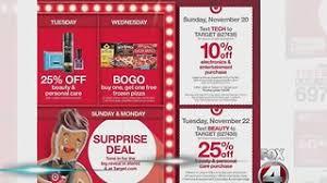 best online black friday tv deals 2017 best super bowl 4k tv deals for 2017 better than black friday
