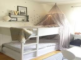 25 best ideas about kids canopy on pinterest kids bed bedroom ikea kids bedroom beautiful top 25 best ikea kids bedroom