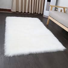 Plain Area Rugs Online Get Cheap Luxury Area Rug Aliexpress Com Alibaba Group