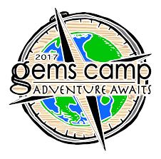 gems gems camp gemstone honors program university of maryland