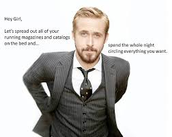 Meme Ryan Gosling - a collection of the best ryan gosling running memes