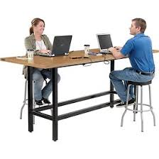 bar height work table tables restaurant bar cafe tables standing height table with