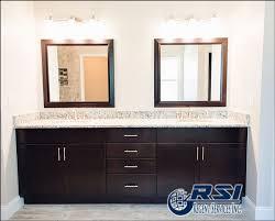 Home Addition Design Help Regent Services Inc Remodel U0026 Additions