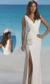 forever yours wedding dresses forever yours wedding dresses for sale preowned wedding dresses