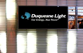 duquesne light company springboard design
