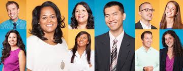 Teach For America Sample Resume by Alumni Teach For America