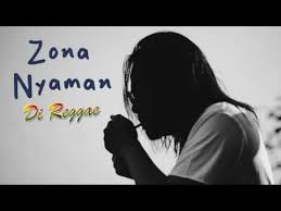 download lagu zona nyaman mp3 download zona nyaman reggae wblog