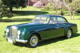 classic bentley continental sold bentley s2 continental u0027flying spur u0027 sedan auctions lot 25