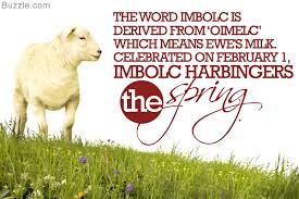 imbolc traditions rituals and other facts you probably never knew