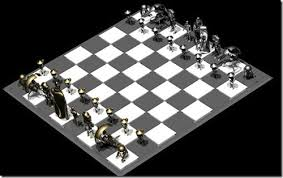 star wars chess sets furniture fashionthe intergalatic star wars droid chess set