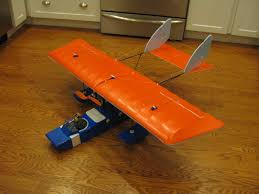 Rcuniverse Radio Control Airplanes Seaplane Pictures Page 25 Rcu Forums