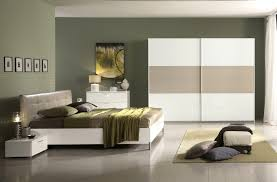armoire chambre but but chambre a coucher avec chambres coucher but amazing simple