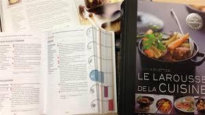le petit larousse cuisine larousse cuisine idées de design moderne alfihomeedesign diem