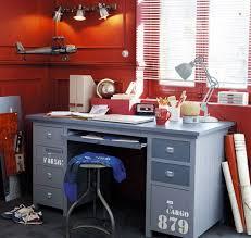 bureau chambre fille 8 bureaux pour la chambre des étudiants en herbe garçon ou fille