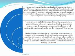 uz article about uz by the free dictionary uzbekistan constitution day today s holiday english the free