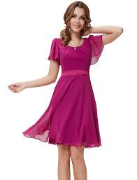 dresses to wear to graduation graduation ceremony dresses women with new images playzoa