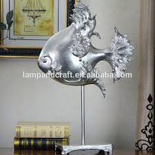 Interesting  Silver Home Decoration Inspiration Of Silver Home - Home decoration suppliers