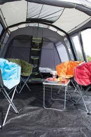 Kampa Motorhome Awnings Kampa Travel Pod Air Mini Drive Away Motorhome Awning Motorhome