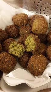 recette cuisine juive specialites israelienne la cuisine juive sepharad et autres