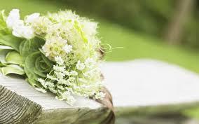wedding flower wedding flowers 14851 wedding flowers wedding ring festival