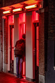 amsterdam red light district prices here s how amsterdam workers benefit from their industry being