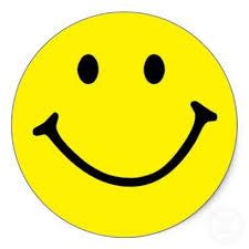 so happy clipart