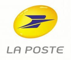 horaire bureau poste la poste plogonnec