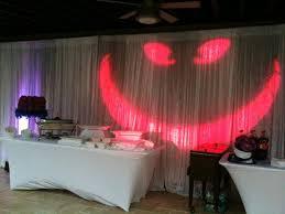 Alice In Wonderland Decoration Ideas Event And Decor Services In Miami