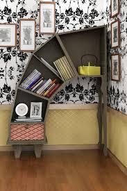 60 creative bookshelf ideas art and design