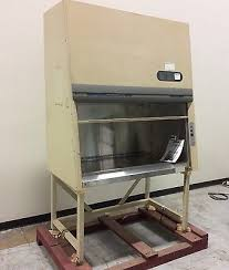 labconco biological safety cabinet labconco purifier delta series class ii biological safety cabinet