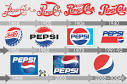 Image result for pepsi logo dating