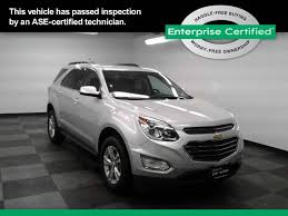 used lexus for sale in houston area used 2016 chevrolet equinox for sale in houston tx edmunds