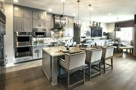 Kitchen Cabinets Peoria Il The Most High End Kitchen Cabinets High End Kitchen Cabinets